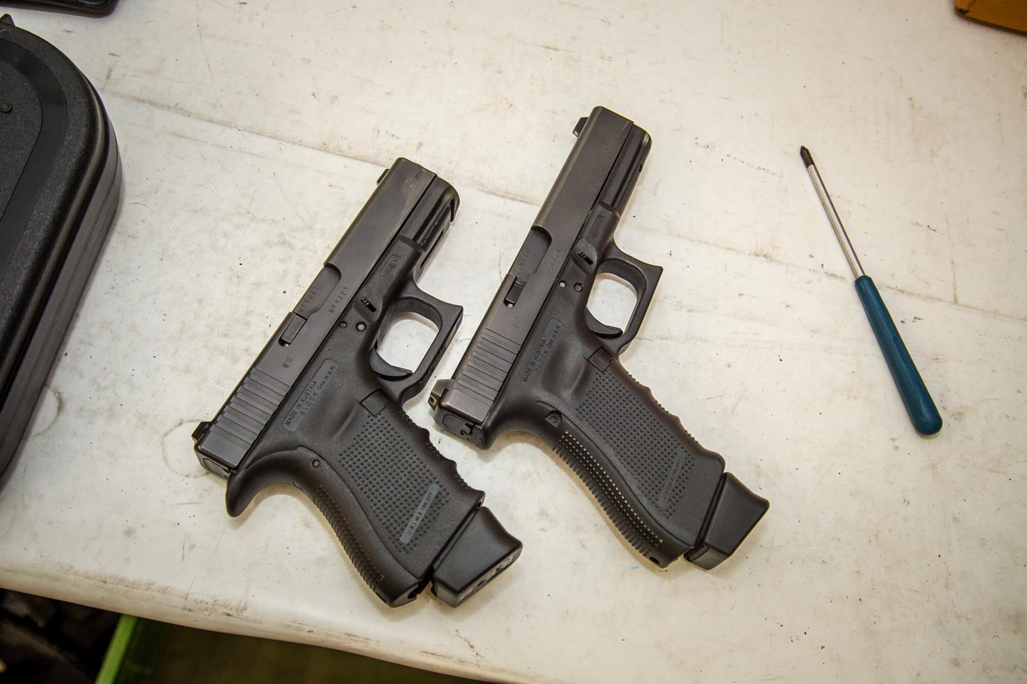 bewaffneter-objektschutz-berlin