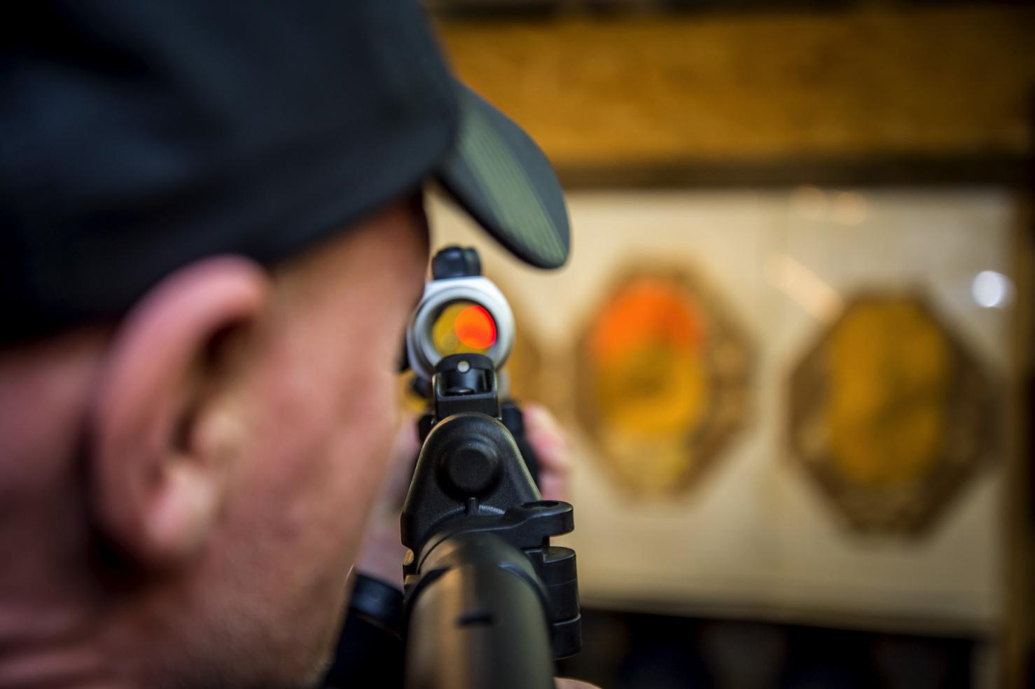 bewaffneter-personenschutz-berlin