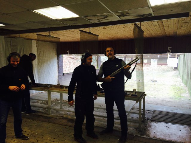 ausbildung-personenschuetzer-und-bewaffneter-werkschutz-berlin