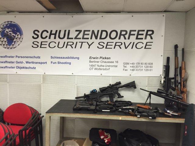 ausbildung-personenschuetzer-und-bewaffneter-werttransporte