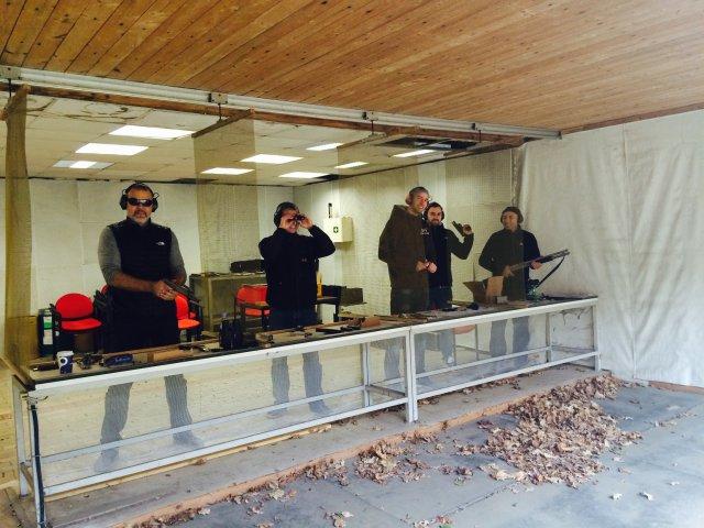 ausbildung-zum-personenschuetzer-und-bewaffneter-messeschutz-berlin-brandenburg