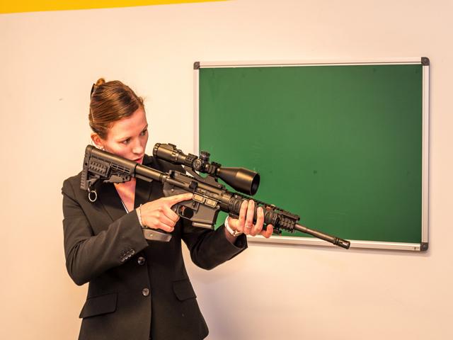 ausbildung-zum-personenschuetzer-und-bewaffneter-objektschutz