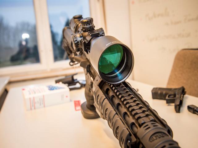 ausbildung-zum-personenschuetzer-und-bewaffneter-personenschutz