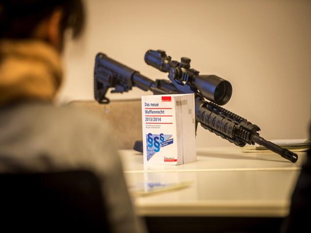 ausbildung-zum-personenschuetzer-und-bewaffneter-sicherheitsdienst